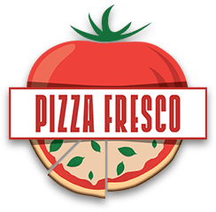 logo_pizza_fresco